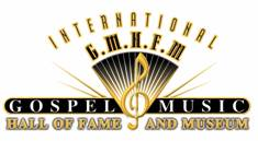 Gospel Music Hall of Fame 2 -- International Gospel Hall of Fame & Museum