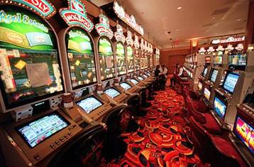 golden nugget casino online slots book of ra
